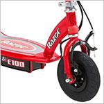 Razor E100