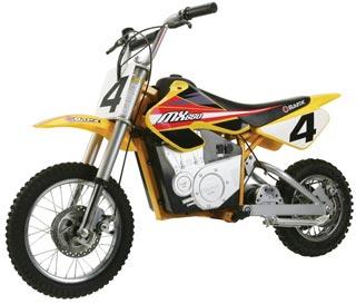 MX650